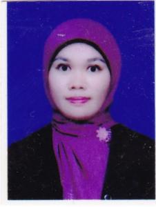 dr. Asriyani Sembiring