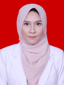 drg. Fitri Shoufia