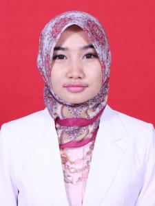 dr. Indah Dwitari
