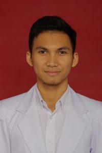 drg. Muhammad Herry Septianoor