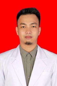 drg. Didy Adham