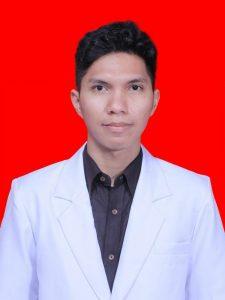 drg. Akbar Nazarullah Syada