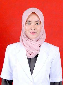 drg. Virgi Agustia Putri