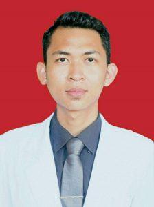 dr. M. Ilyas Saputera