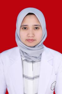 drg. Yuniar Elsa Dwinuria Sp.Ort